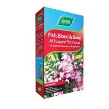 Westland Fish Blood & Bone All Purpose Plant Food (1.5kg)