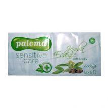 Paloma 4 Ply 8 x 9 Pocket Tissues Lavender Fragrance