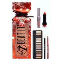 W7 Big Bang Beat It Make Up Gift Set