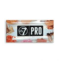 W7 PRO 12 Piece Brush Collection Gift Set