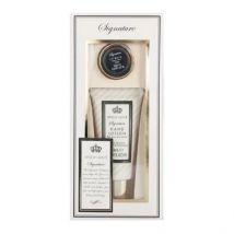 Signature Luxury Hand & Lips Gift Set