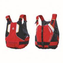 Aquarius Buoyancy Aid S-M 40-60kg