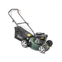 Petrol Rotary Lawnmower Classic 16in