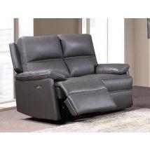 Bailey 2 Seater Fixed Sofa