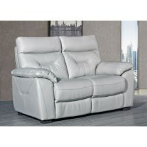 Como Putty 2 Seater Fixed Sofa