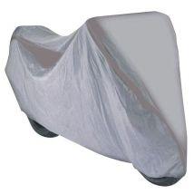 Housse moto Mad Intérieur, haut de gamme - M