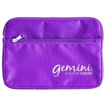Gemini Junior Accessories - Plate Storage Bag