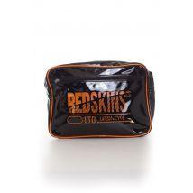 Accessoires Redskins - Besace redskins noir pour homme