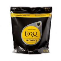 Torq Recovery Drink 1.5kg BANANA AND MANGO