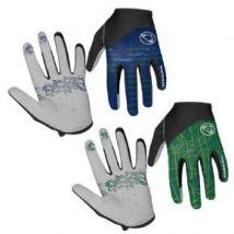 Endura Hummvee Lite 2 Gloves Medium - Forest Green
