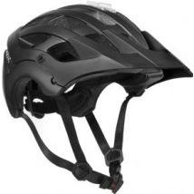 Lazer Revolution Mtb Helmet