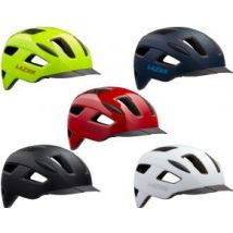 Lazer Lizard Helmet 2020