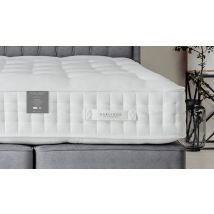 Stockley 9000 Pocket Sprung Single Mattress