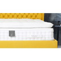 Coulston 9000 Pillow Top Pocket Super King Mattress