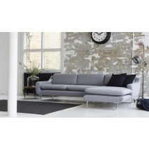 Aspen 2 Seater with Narrow Chaise RHF