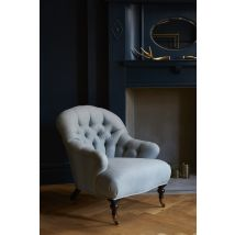 Duresta Belton Chair