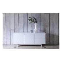 Stanford Sideboard-Content by Terence Conran