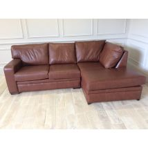 Romeo 2.5 Seater with Right Chaise