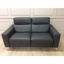 Orlando 2 Seater with Electric Recliners