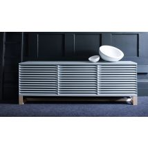 Henley Sideboard-Content by Terence Conran