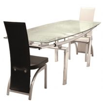 Wadham Extending Dining Table