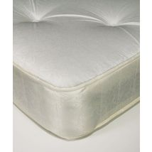 Abriana King Size Coil Spring Ortho Mattress