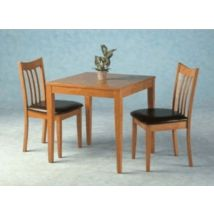Arran Dining Set + 2 Chairs