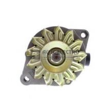 AutoElectro Alternator AEA1190 Ring Connector
