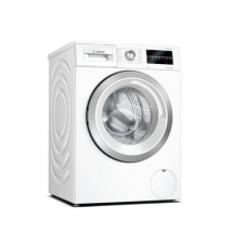 Bosch Washing Machine WAU28T64GB Washing Machine A+++  In White