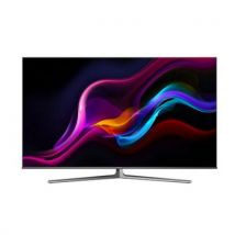 Hisense 55U8GQTUK 55 inch ULED 4K Smart TV with Quantum Dot Colour HDR10+ IMAX enhanced Dolby Vision and Atmos 2021