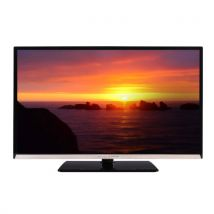 Mitchell and Brown JB32FH1811D 32 inch Full HD TV 2021