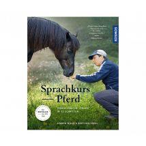 Wilsie, Sprachkurs Pferd Standard Standard