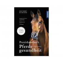 Bender, Praxishandbuch Pferdegesundheit Standard Standard