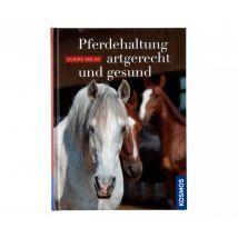 Pferdehaltung artgerecht und gesund Standard Standard