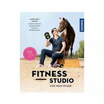 Obst, Fitnesstudio für mein Pferd Standard Standard