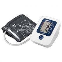 A&D Medical UA-651 Digital Blood Pressure Monitor