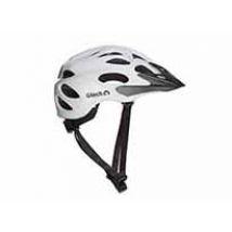 Gtech eBike Helmet