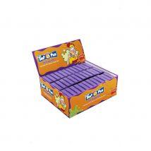 boules puantes 72 boites (72 boites de 3)