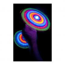 moulin vent lumineux