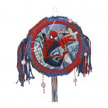 Pinata ultimate spiderman