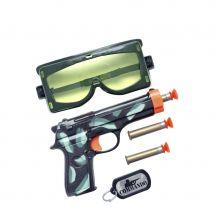 set air gun (vert)