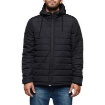 Veste ALDER PUFF TW ELEMENT Flint Black M