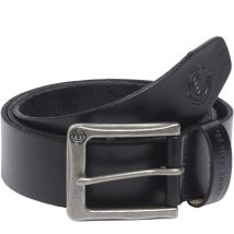 Ceinture POLOMA BELT ELEMENT Black L/XL