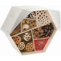 terra kids bouwpakket 'insectenhotel'