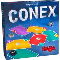 Spiel 'Conex'