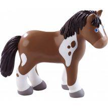 Little Friends - paard Tara
