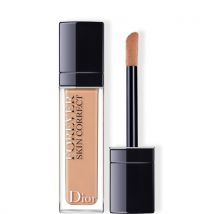 Dior - Forever Skin Correct - Donna - Cr - Cool Rosy - 11ml
