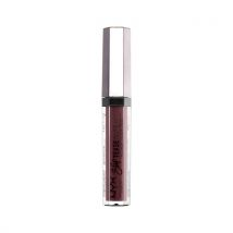 NYX Professional MakeUp - Gloss Slip Tease Lip Lacquer Motel Dreams ONE SIZE