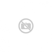 Schwarzkopf - #Pure Color Washout 5.99 Cerise Amarena ONE SIZE