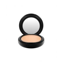 MAC Cosmetics - Studio Fix Powder Plus Foundation Nw22